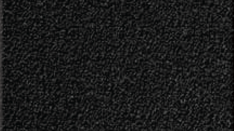 Coal Black Textured Steelscape Textures Rawhide