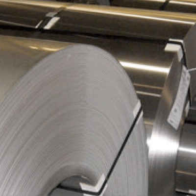 316---316L-stainless-steel-400x400